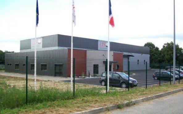 LTS Lyon